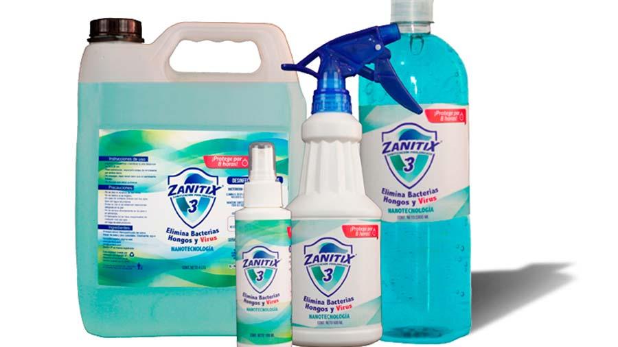 sanitizante-tec-de-monterrey-covid19-emprendimiento
